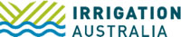 Irrigation-aust-logo