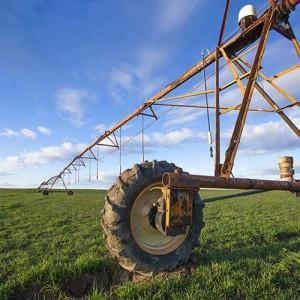 IrrigationSurveyDesign