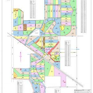 OFFICE VERSION Paddock Plan-Paddock Plan